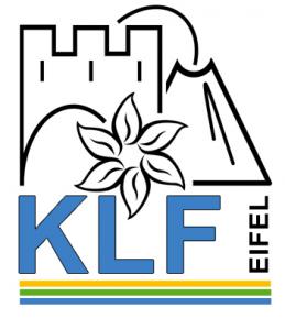 Kulturlandschaftsführer Eifel e.V.